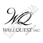 Wallquest  Inc